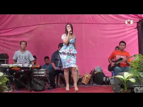 Teman Biasa - Fitria - Bima Musik - Berubah Brow