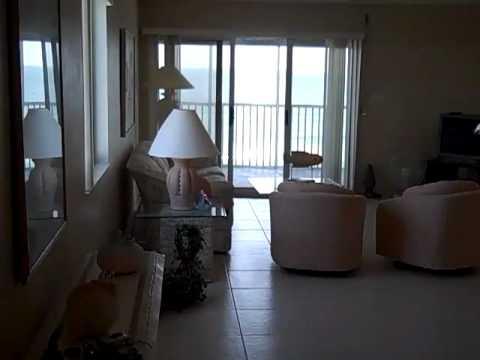 Buccaneer Condo 1175 A1A Satellite Beach, FL | Andy Barclay - REMAX Elite