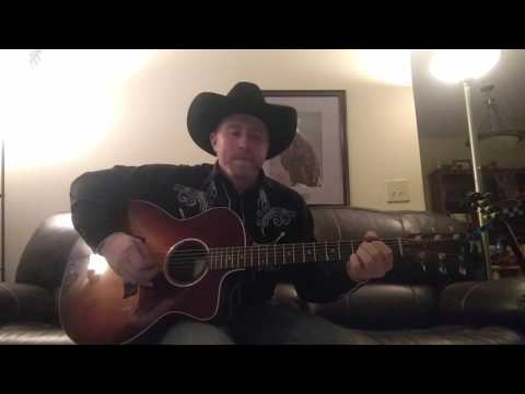 Dumas Walker by The Kentucky Headhunters (Cover)