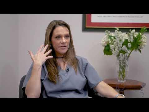 Radiofrequency Microneedling (FRACTORA) - K2 Restorative Medicine
