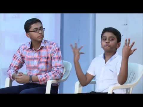 SKIT – Christian Assembly Kuwait –  ബാലൻ നടക്കേണ്ടുന്ന വഴി – സൺഡേ സ്കൂൾ സ്കിറ്റ്