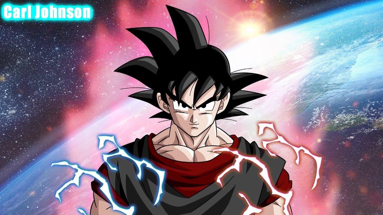 Song Goku