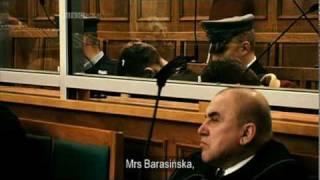 011_Łódzki nekrobiznes. Wątki nieujawnione. Dokument BBC zabroniony w Polsce