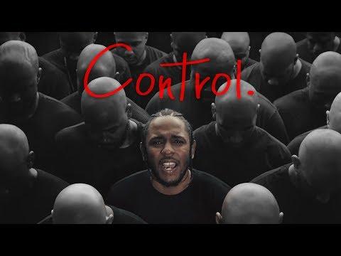 Kendrick's Control