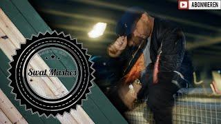 FLER & PUFF DADDY - Mercedesstern I'll be Missing you Vibe REMIX VIDEO