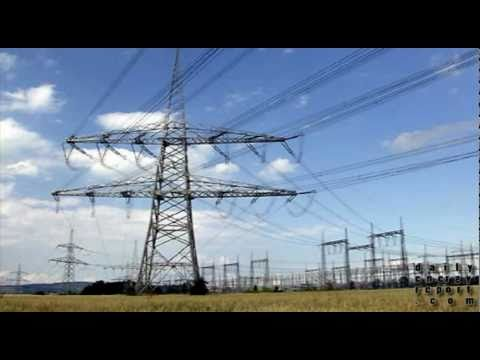 DOE and Partners Test Smart Grid Technolgies