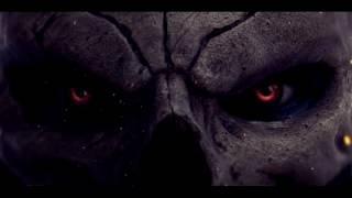 АНГЕЛ-ХРАНИТЕЛЬ -Последний вампир