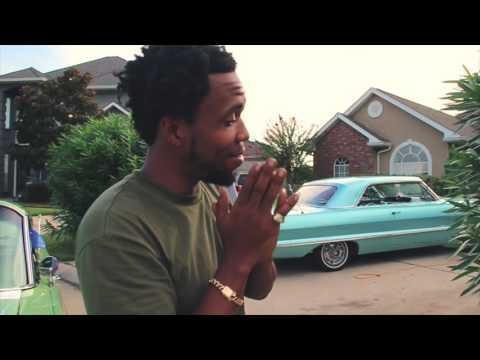 Raps N Lowriders -  Episode 2