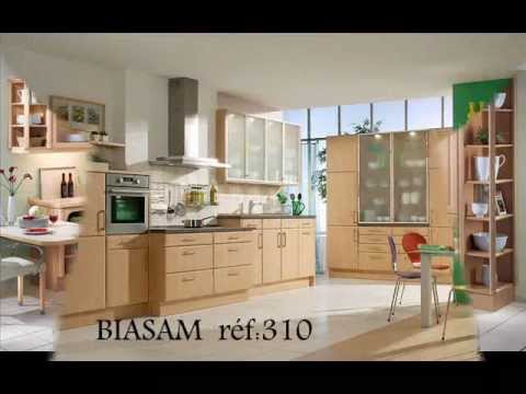 cuisine d coration alger centre blida tipaza youtube. Black Bedroom Furniture Sets. Home Design Ideas