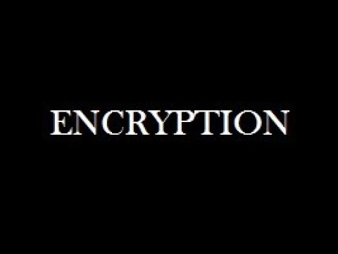 WHAT IS ENCRYPTION FOR DIGITAL HEADEND SYSTEM