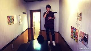 Turn Back Time feat. FANTASTICS/ EXILE 「歌ってみました」 カラオケ cover MASATO