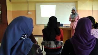 Video PENYULUHAN IBU HAMIL