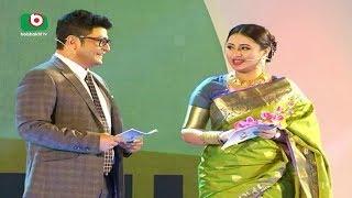 'জাতীয় চলচ্চিত্র পুরস্কার- ২০১৬' | National Film Award 2016 | Partha | 08Jul18