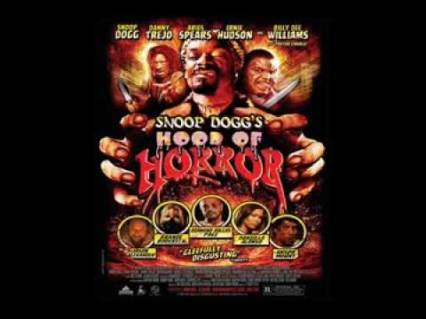 Snoop Dogg's Hood Of Horror (2006) Review - Cinema Slashes