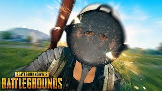 BROKEN Pan Glitch..!! | Best PUBG Moments and Funny Highlights - Ep.163