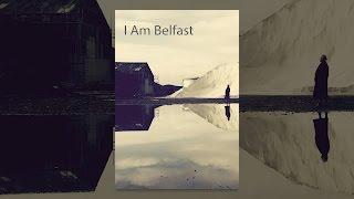 Ich Bin In Belfast