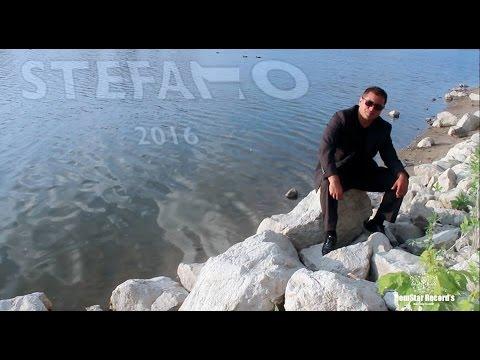 Stefano 2016 Ne rejtsd el a könnyeidet