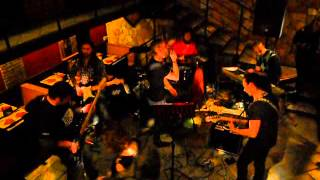 Copia di Travelling band - Jumping jack flash