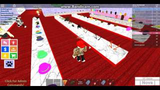 | ROBLOX | How To Look Cool In Boys And Girls Dance Club |