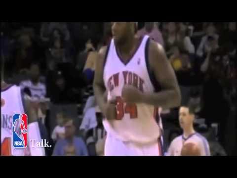 NBA Talk Presents: Eddy Curry - The G.O.A.T (Said No One Ever) (Eddy Curry Mix)