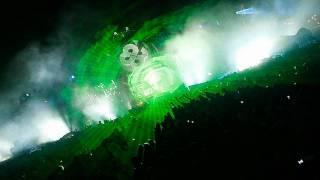 Orions Voice - Cockroaches (Dj Scot Project Remix)