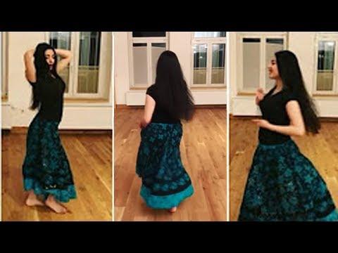 Sweety tera drama   Bareilly Ki Barfi   Sirin Erkilic Dance