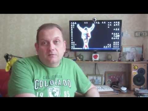 Олег Ишин о сохранении зрения при работе за компьютером