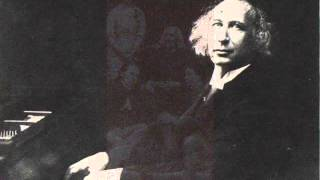 Liszt   Hungarian Rhapsody No 15 Rakoczy March Sauer   Rec c1925