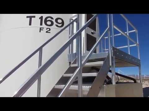 Ocotillo Wind Energy Facility (Express)