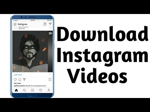 how to download instagram videos for pc - Myhiton