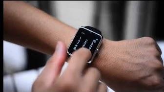 Đồng hồ thông minh Smartwatch Q7s Giá rẻ nhất, KM xuyên đêm 1.350K