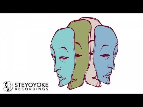 Download Aki Bergen - First Glimpse (Soul Button Remix)