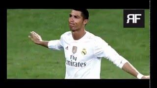 Gambar cover Cristiano Ronaldo - Symbolism