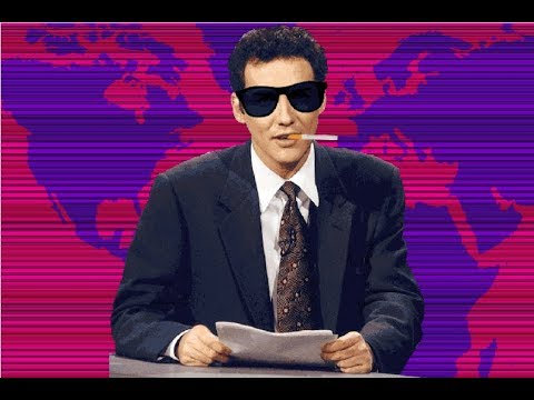 Most Dangerous Host of Weekend Update