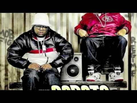 Jacka, The & Lee Majors - The Gobots 2: D-Boy Era