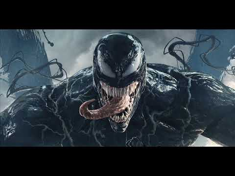 Eminem - Venom (Music From The Motion Picture) Audio Oficial