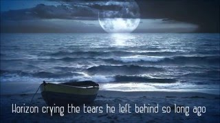 NIGHTWISH - The Islander [lyrics]