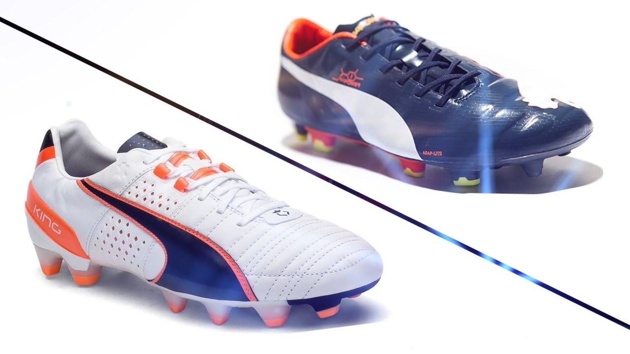 Puma Football Shoes 2015 Agateassociates.co.uk