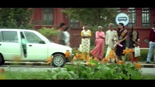 Nirnayam Movie || BGM Scene