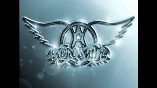 Скачать Aerosmith Greatest Hits HD NEW