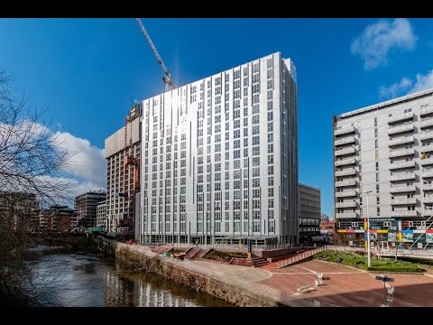 studio-apartment-to-rent-furnished/unfurnished-|-affinity-living-riverside-|-spinningfields
