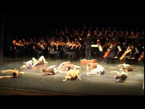 Liceo musicale e coreutico di Palermo
