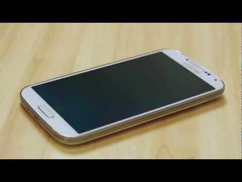 Samsung Galaxy S4 Smart Scroll, Smart Pause, Web Zoom, S Translator - Smartphone.bg Bulgarian