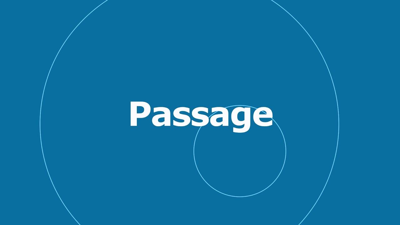 Passage Ugonna Onyekwe No Copyright Music Youtube Audio Library Youtube