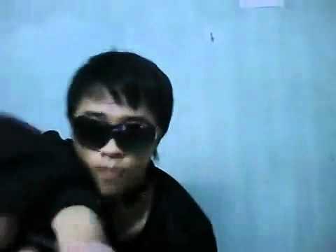 DJ Pro Nhat Viet Nam - YouTube.flv