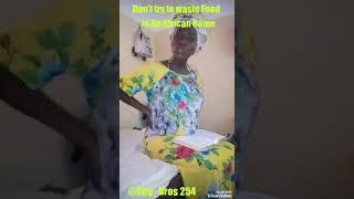 Funny kenyan Videos