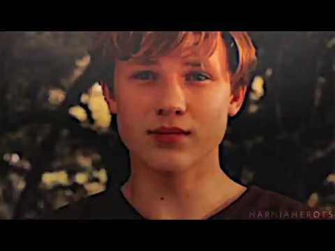 Narnia || Characters