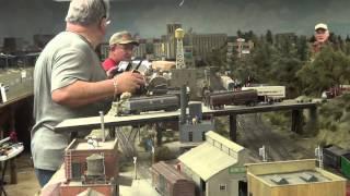 Sue Lines-Shreveport LA