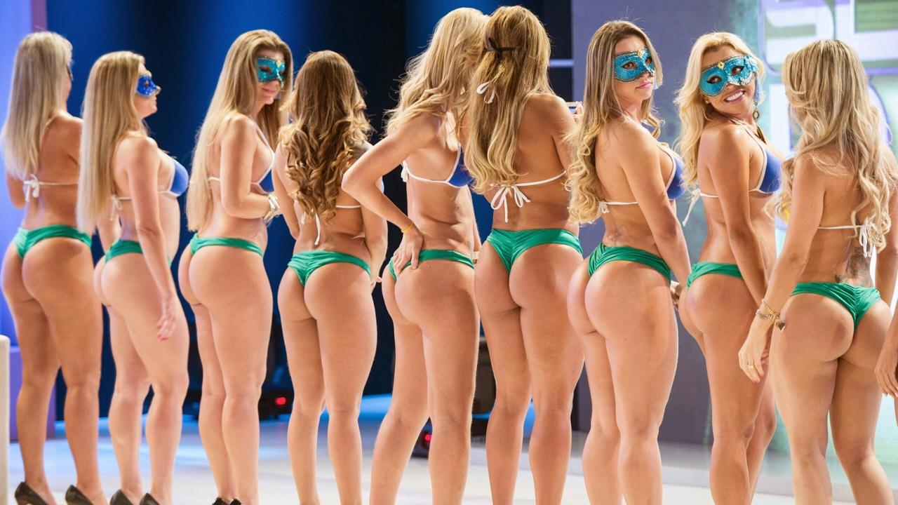Сильно женские жопы российского кино телочки