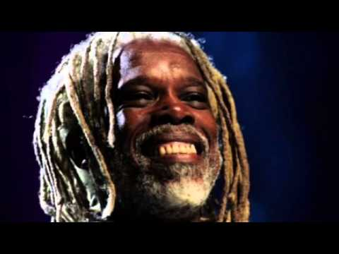 Billy Ocean - The Long And Winding Road